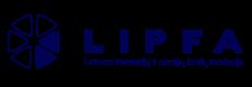 Lipfa