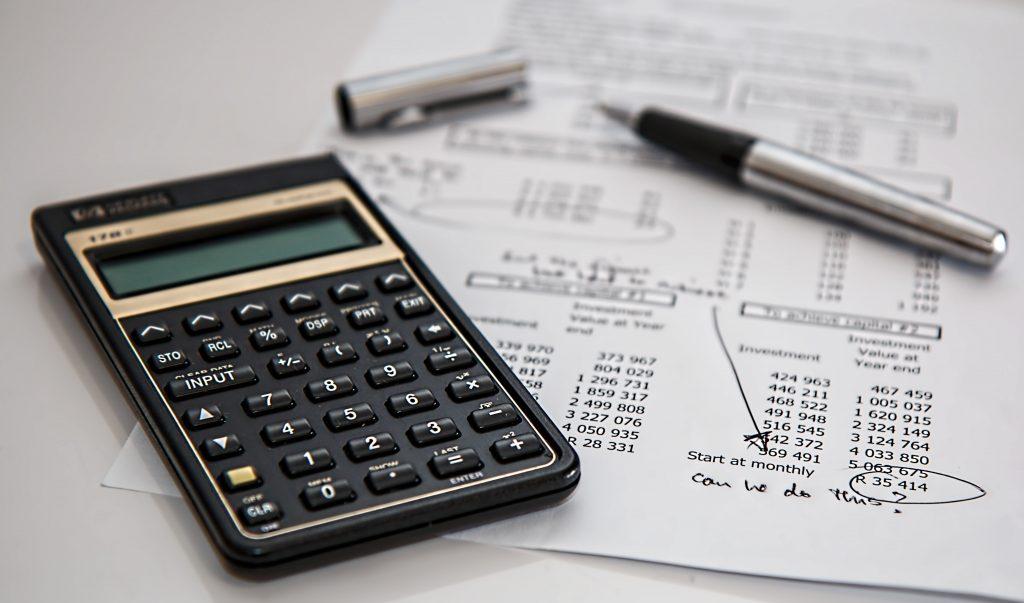 LIPFA: naujoji pensijų skaičiuoklė – pagalba sudarant pensijų pajamų planą