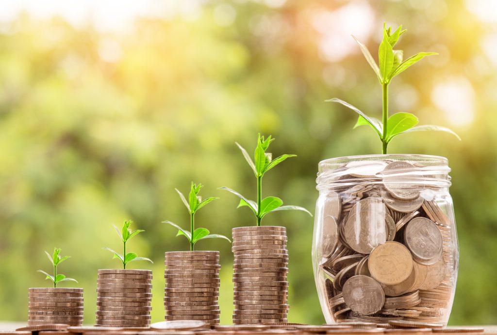 Lietuviai būsimai pensijai sutaupė daugiau kaip 3 mlrd. eurų