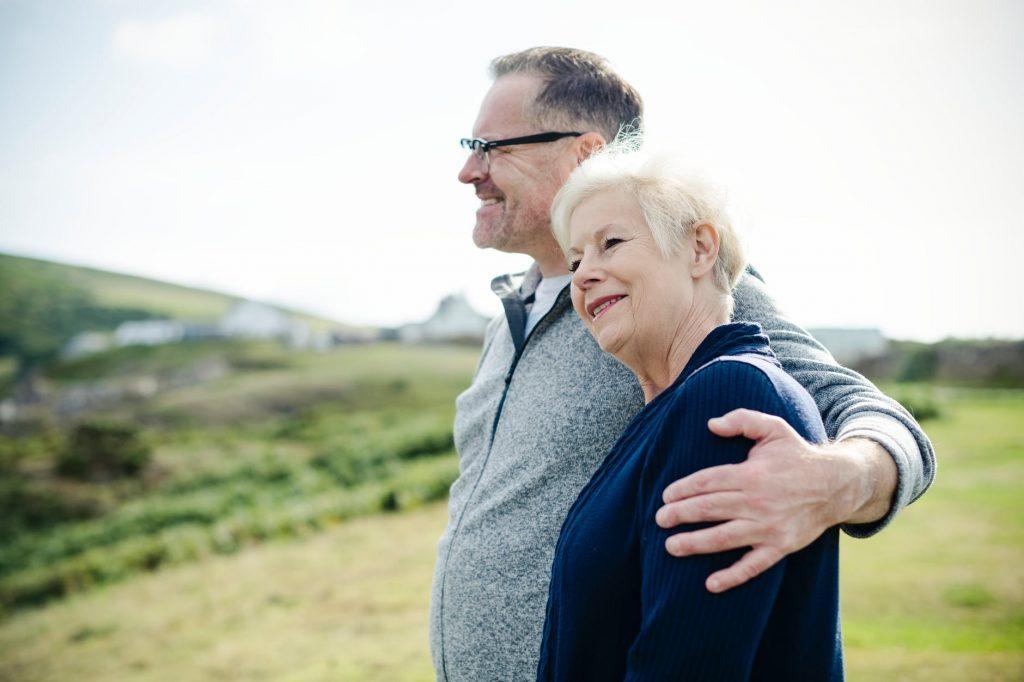 Anuitetas – lyg draudimas dėl ilgo gyvenimo pensijoje