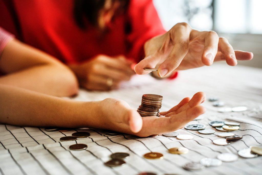 Elgsenos ekonomikos specialistė įžvelgia įdomų niuansą Lietuvos pensijų sistemoje