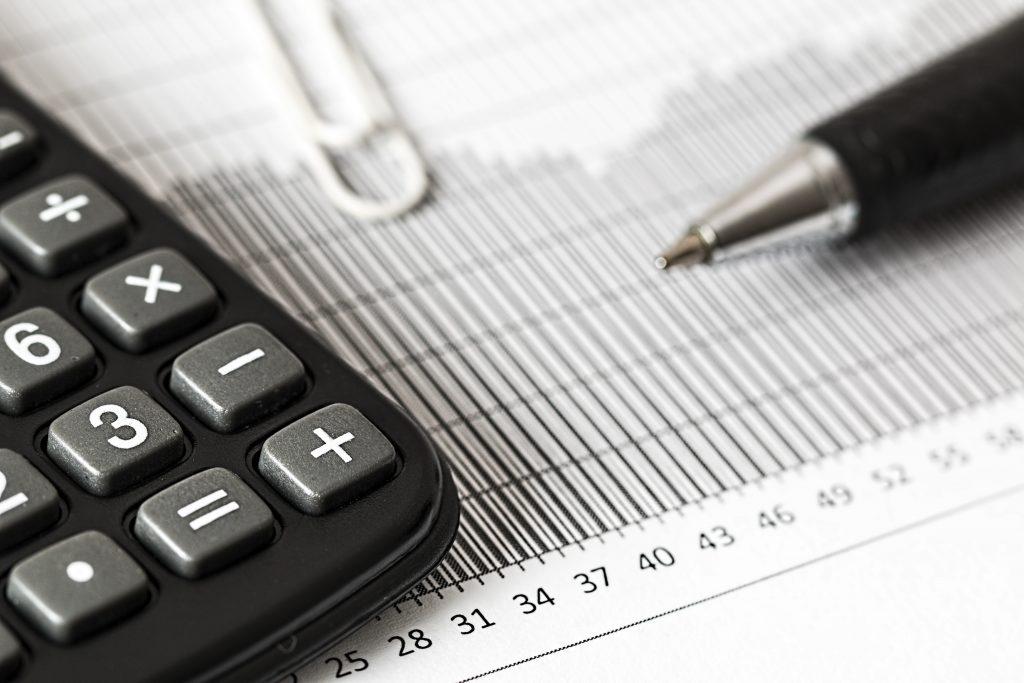 LIPFA: pensijų reforma įvyko, kaupiantiesiems galimybių manevrams dar yra