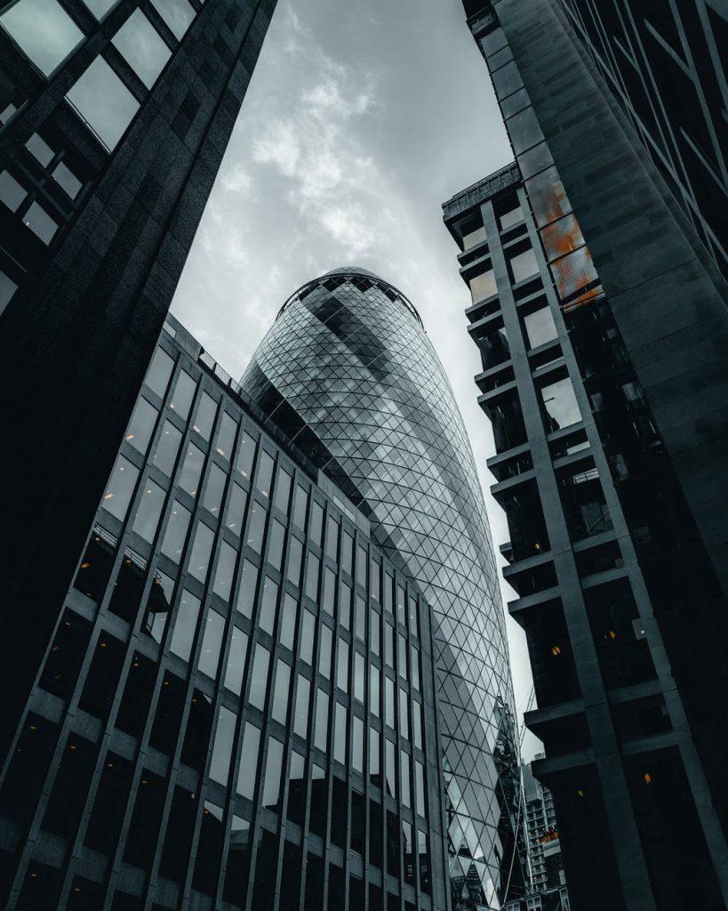 LIPFA: pensijų fondai gelbsti britus, ar išgelbės ir lietuvius?