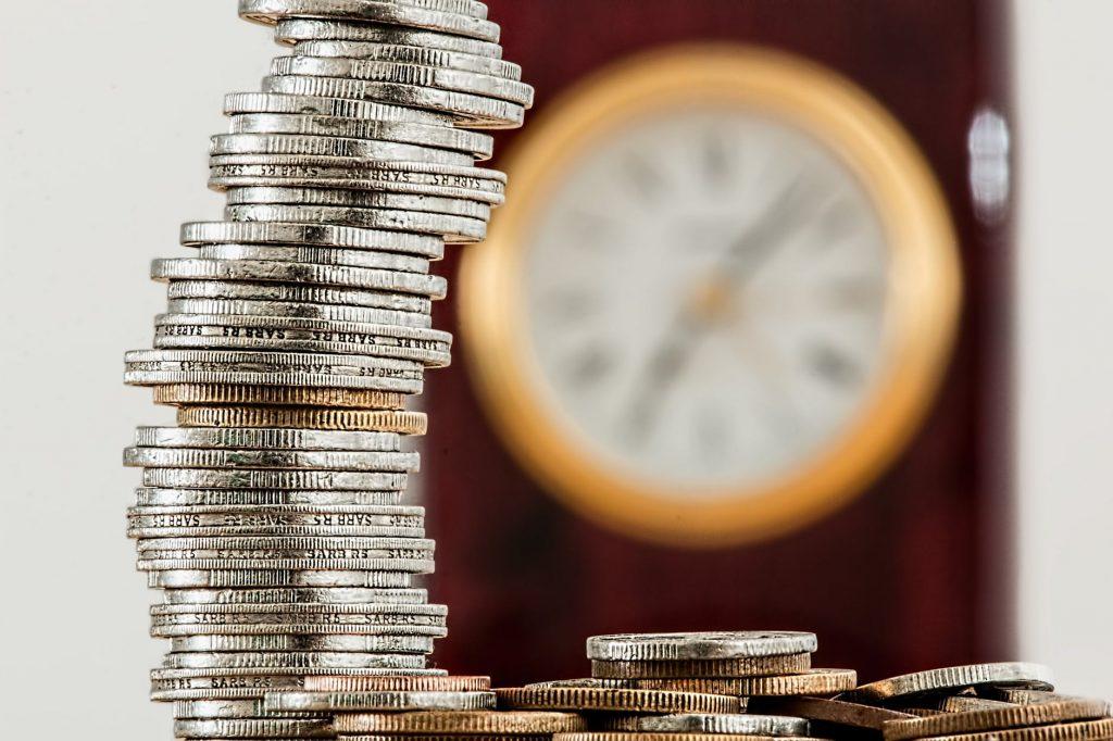 Lietuvos gyventojų norą taupyti geba atgaivinti tik rimta finansų krizė, rodo EBPO duomenys