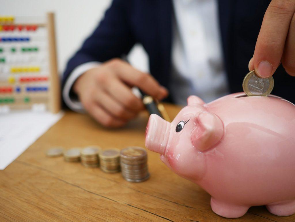 Po reformos pensijų fondų grąža šiemet užtikrintai auga