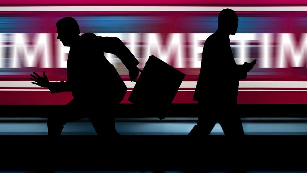 """""""Pinigų stresas"""" gniuždo amerikiečius: neaišku, kiek jam esame atsparūs mes patys"""
