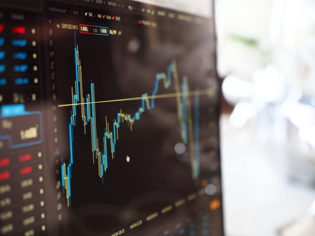 Pensijų fondai atidirbo didžiąją dalį dėl koronaviruso krizės prarastos grąžos, gyvenimo ciklo fondų augimas nuo veiklos pradžios siekia 13,1 proc.